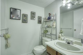 """Photo 14: 204 13316 OLD YALE Road in Surrey: Whalley Condo for sale in """"YALE HOUSE"""" (North Surrey)  : MLS®# R2431900"""