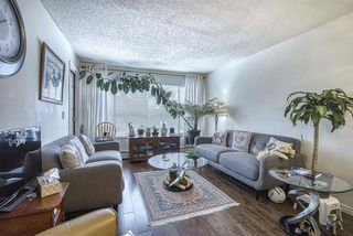 """Photo 2: 204 13316 OLD YALE Road in Surrey: Whalley Condo for sale in """"YALE HOUSE"""" (North Surrey)  : MLS®# R2431900"""