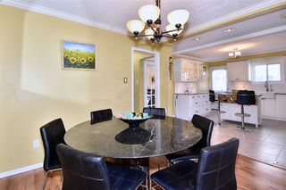 Photo 11: 50 Hawkins Crescent in Ajax: South West House (Bungalow) for sale : MLS®# E4681772