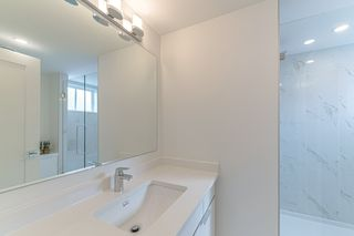 """Photo 14: 2124 SPRING Street in Port Moody: Port Moody Centre Townhouse for sale in """"Edgestone by Bold"""" : MLS®# R2439512"""