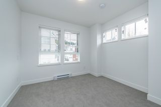 """Photo 16: 2124 SPRING Street in Port Moody: Port Moody Centre Townhouse for sale in """"Edgestone by Bold"""" : MLS®# R2439512"""