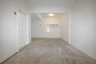 """Photo 19: 2124 SPRING Street in Port Moody: Port Moody Centre Townhouse for sale in """"Edgestone by Bold"""" : MLS®# R2439512"""