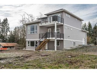 Photo 19: 11090 241A Street in Maple Ridge: Cottonwood MR House for sale : MLS®# R2439723