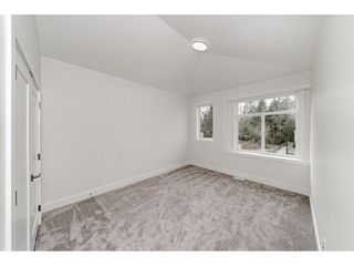 Photo 15: 11090 241A Street in Maple Ridge: Cottonwood MR House for sale : MLS®# R2439723