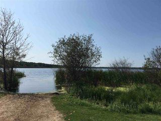 Photo 16: 127 57323 Range Road 30: Rural Barrhead County Rural Land/Vacant Lot for sale : MLS®# E4192981