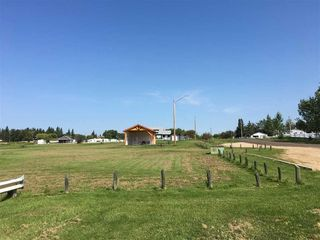 Photo 15: 127 57323 Range Road 30: Rural Barrhead County Rural Land/Vacant Lot for sale : MLS®# E4192981