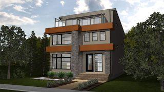 Main Photo:  in Edmonton: Zone 16 House for sale : MLS®# E4194202
