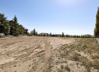 Photo 22: 136 River Heights Lane: Rural Sturgeon County Rural Land/Vacant Lot for sale : MLS®# E4194951