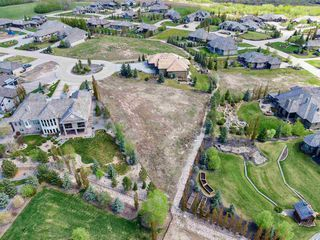 Photo 14: 136 River Heights Lane: Rural Sturgeon County Rural Land/Vacant Lot for sale : MLS®# E4194951