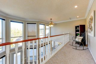 Photo 29: 47 53302 RGE RD 261: Rural Parkland County House for sale : MLS®# E4198293