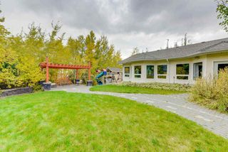 Photo 10: 47 53302 RGE RD 261: Rural Parkland County House for sale : MLS®# E4198293