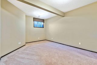 Photo 35: 135 CRANLEIGH Way SE in Calgary: Cranston Semi Detached for sale : MLS®# C4300687