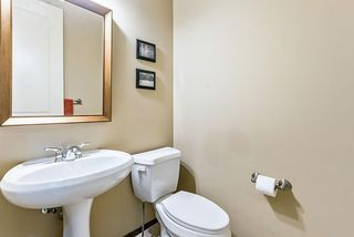 Photo 21: 135 CRANLEIGH Way SE in Calgary: Cranston Semi Detached for sale : MLS®# C4300687