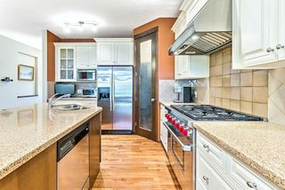 Photo 11: 135 CRANLEIGH Way SE in Calgary: Cranston Semi Detached for sale : MLS®# C4300687