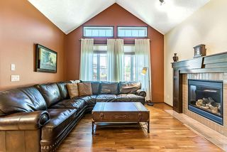 Photo 19: 135 CRANLEIGH Way SE in Calgary: Cranston Semi Detached for sale : MLS®# C4300687