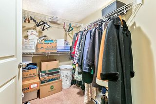 Photo 38: 135 CRANLEIGH Way SE in Calgary: Cranston Semi Detached for sale : MLS®# C4300687