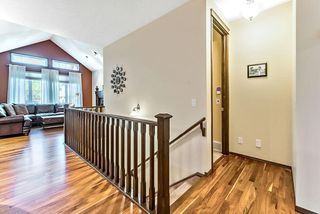 Photo 28: 135 CRANLEIGH Way SE in Calgary: Cranston Semi Detached for sale : MLS®# C4300687