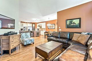 Photo 20: 135 CRANLEIGH Way SE in Calgary: Cranston Semi Detached for sale : MLS®# C4300687