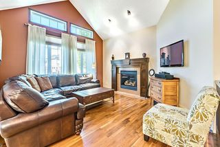 Photo 18: 135 CRANLEIGH Way SE in Calgary: Cranston Semi Detached for sale : MLS®# C4300687