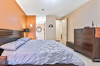 Photo 24: 135 CRANLEIGH Way SE in Calgary: Cranston Semi Detached for sale : MLS®# C4300687