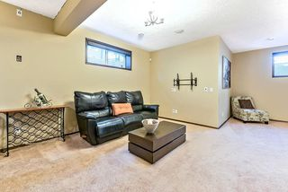 Photo 32: 135 CRANLEIGH Way SE in Calgary: Cranston Semi Detached for sale : MLS®# C4300687