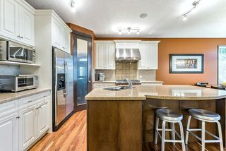 Photo 9: 135 CRANLEIGH Way SE in Calgary: Cranston Semi Detached for sale : MLS®# C4300687
