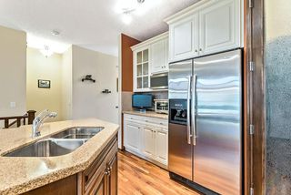 Photo 13: 135 CRANLEIGH Way SE in Calgary: Cranston Semi Detached for sale : MLS®# C4300687