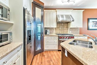Photo 14: 135 CRANLEIGH Way SE in Calgary: Cranston Semi Detached for sale : MLS®# C4300687