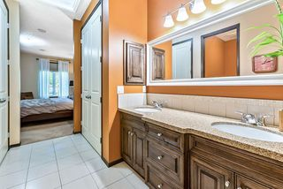 Photo 25: 135 CRANLEIGH Way SE in Calgary: Cranston Semi Detached for sale : MLS®# C4300687