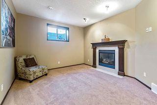 Photo 30: 135 CRANLEIGH Way SE in Calgary: Cranston Semi Detached for sale : MLS®# C4300687
