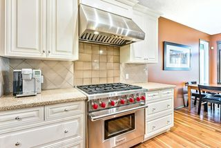 Photo 12: 135 CRANLEIGH Way SE in Calgary: Cranston Semi Detached for sale : MLS®# C4300687