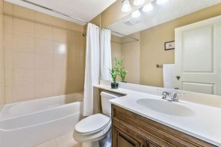 Photo 39: 135 CRANLEIGH Way SE in Calgary: Cranston Semi Detached for sale : MLS®# C4300687