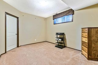 Photo 37: 135 CRANLEIGH Way SE in Calgary: Cranston Semi Detached for sale : MLS®# C4300687