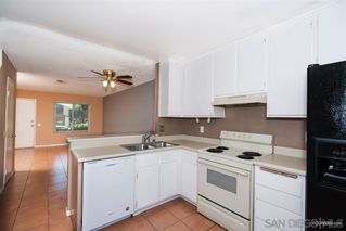 Photo 8: SANTEE Condo for sale : 2 bedrooms : 10116 Carefree Dr
