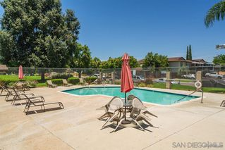 Photo 22: SANTEE Condo for sale : 2 bedrooms : 10116 Carefree Dr