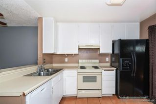 Photo 10: SANTEE Condo for sale : 2 bedrooms : 10116 Carefree Dr
