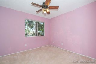 Photo 12: SANTEE Condo for sale : 2 bedrooms : 10116 Carefree Dr