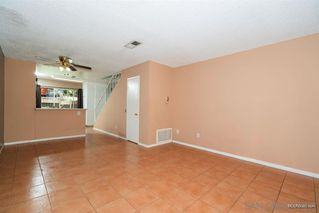 Photo 5: SANTEE Condo for sale : 2 bedrooms : 10116 Carefree Dr