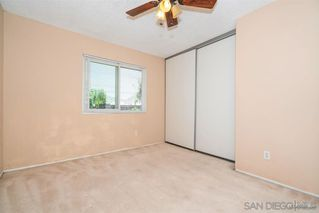 Photo 15: SANTEE Condo for sale : 2 bedrooms : 10116 Carefree Dr
