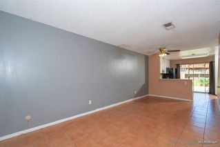 Photo 4: SANTEE Condo for sale : 2 bedrooms : 10116 Carefree Dr