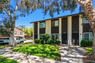 Photo 2: SANTEE Condo for sale : 2 bedrooms : 10116 Carefree Dr