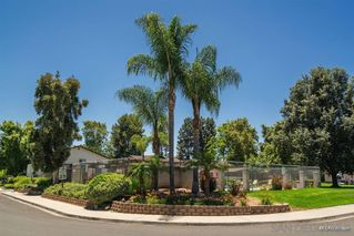 Photo 23: SANTEE Condo for sale : 2 bedrooms : 10116 Carefree Dr