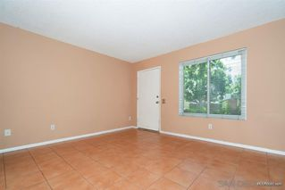 Photo 3: SANTEE Condo for sale : 2 bedrooms : 10116 Carefree Dr