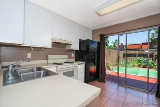 Photo 6: SANTEE Condo for sale : 2 bedrooms : 10116 Carefree Dr