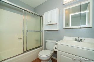 Photo 14: SANTEE Condo for sale : 2 bedrooms : 10116 Carefree Dr
