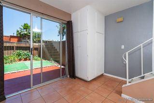 Photo 11: SANTEE Condo for sale : 2 bedrooms : 10116 Carefree Dr
