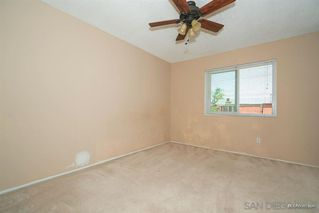Photo 13: SANTEE Condo for sale : 2 bedrooms : 10116 Carefree Dr