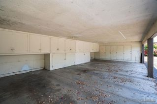 Photo 21: SANTEE Condo for sale : 2 bedrooms : 10116 Carefree Dr
