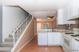 Photo 9: SANTEE Condo for sale : 2 bedrooms : 10116 Carefree Dr