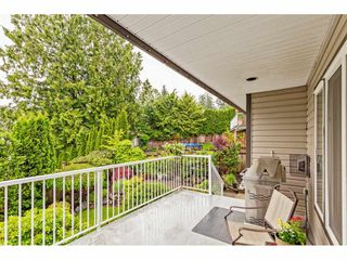 "Photo 36: 35697 LEDGEVIEW Drive in Abbotsford: Abbotsford East House for sale in ""Ledgeview Estates"" : MLS®# R2465169"